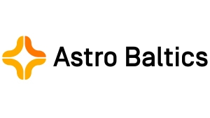 Astro Baltics