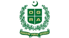 OGRA - Oil and Gas Regulatory Authority of Pakistan