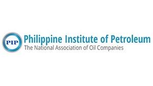 PIP - Philippine Institute of Petroleum