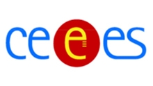 ceees - Spanish Confederation of Operators of Service Stations