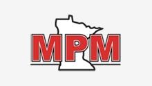MPMA - Minnesota Petroleum Marketers Association
