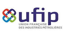 UFIP - French Association of Petroleum Industry