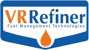 Fuel Management Technologies Ltd