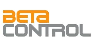 Beta Control Ltd.