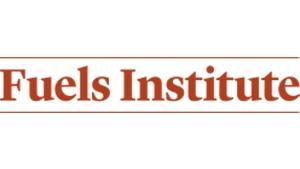 Fuels Institute