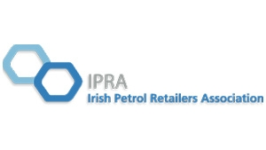 IPRA – Irish Petrol Retailers Association