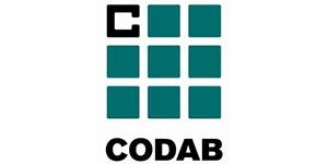 CODAB