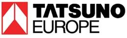 Second Europe Distributor Conference of Tatsuno
