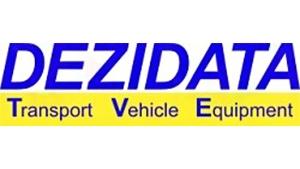 DEZIDATA Transport Vehicle Equipment GmbH