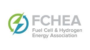 FCHEA - Fuel Cell & Hydrogen Energy Association
