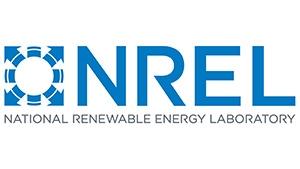 NREL - National Renewable Energy Laboratory