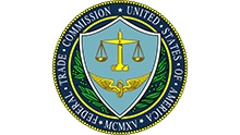 FTC - U.S. Federal Trade Commission