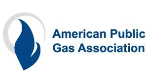 APGA - American Public Gas Association