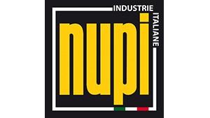 NUPI Industrie Italiane S.p.A.