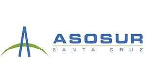 ASOSUR Santa Cruz