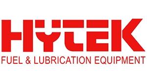 Hytek (GB) Ltd