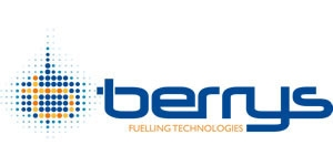 Berrys Technologies Limited