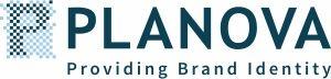Planova Group – Providing Brand Identity