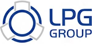 LPG Group