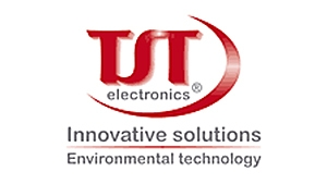 TST electronics GmbH