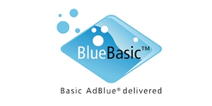Fixed / mobile modular plants for the production of high quality AdBlue according to ISO 22241