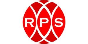 Retail Petroleum Solutions RPS