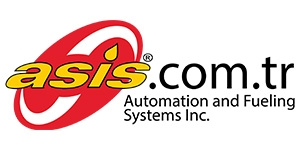 ASIS Automation and Fueling Systems A.S.