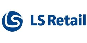 LS Retail ehf