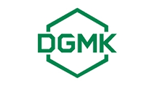 DGMK - German Society for Petroleum and Coal Science and Technology