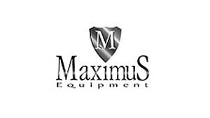 MaximuS Nozzles