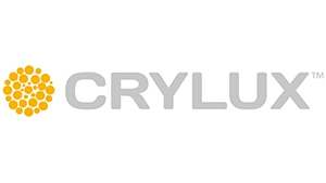 CRYLUX™ – CAST ACRYLIC IN LIVELY, VIBRANT COLOURS