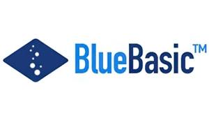 Bluebasic srl