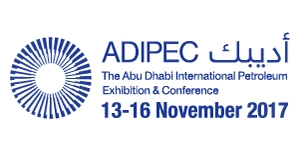 Abu Dhabi International Petroleum Exhibition and Conference (ADIPEC)