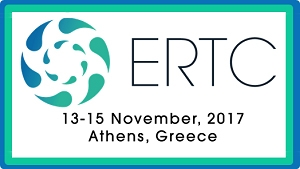 ERTC Annual Meeting (European Refining Technology Conference)