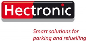 HecNews - Hectronic Company Magazine Édition 01/17