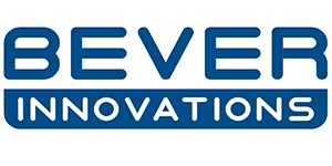 """Bever Innovation's """"special"""" relationship with sheltered workplaces"""