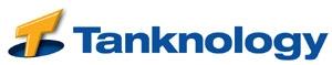Tanknology Inc.