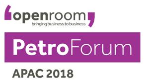 PetroForum  APAC 2018
