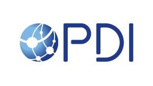 Landmark Industries – PDI Case Study