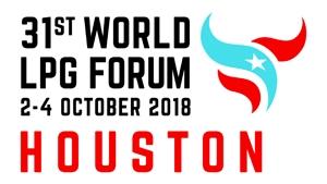 31st World LPG Forum 2018