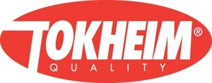 India Tender Win for Tokheim's Quantium™ Fuel Dispensers