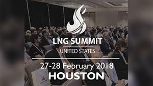 LNG USA Summit