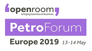PetroForum Europe 2019