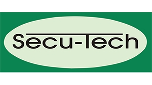 Secu-Tech solutions for safe and efficient fuel distribution