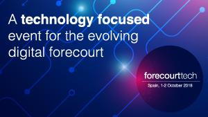 forecourttech 2018