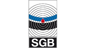 SGB launches first vacuum leak detector for monitoring several tanks and pipes
