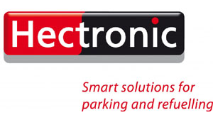 UNITI expo: Hectronic offers digital solutions for petrol station 4.0