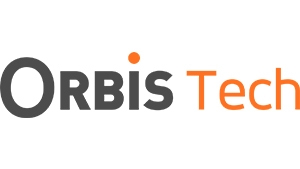 Orbis Tech introduces one single EPOS software platform at the UNITI expo