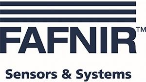 FAFNIR to exhibit at UNITI expo 2018