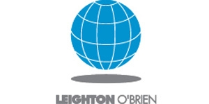 Leighton O'Brien to showcase leading wetstock, testing and cleaning technologies at UNITI expo 2018